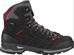 Lowa Men's Shoes Vantage GTX MID