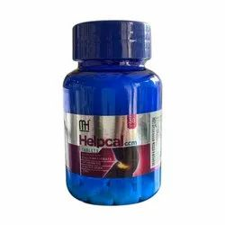Helpcal ccm Tablets