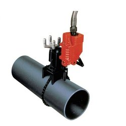 Asada Reciprocating Pipe Saw 350A-2