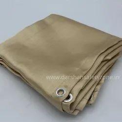 Fiberglass Silica Blanket