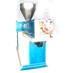 Automatic PVC Garden Pipe Machine