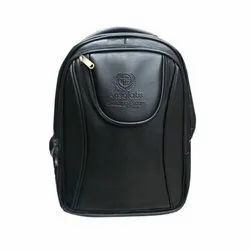 Customized Office Laptop Backpack