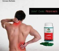 Arthritis Pain Relief Caplets
