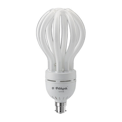 Lotus CFL 105 Watt Light