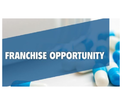 Pharma Franchise in Ramgarh
