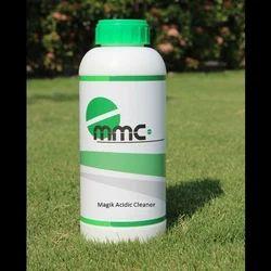 Acidic Cleaner