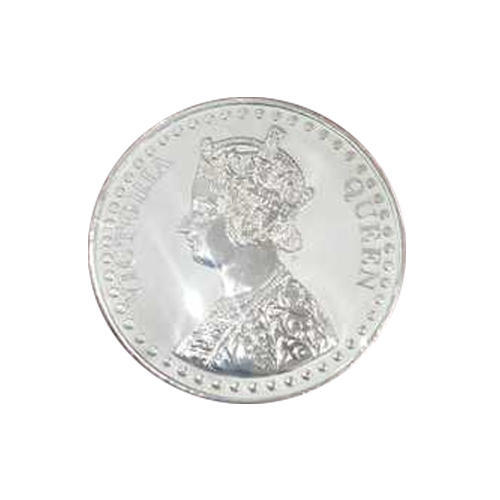 10 Gram Silver Coins Wedding