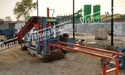 Automatic Electric Hydraulic Brick Making Machine