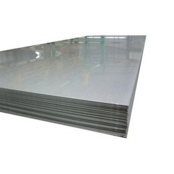 Stainless Steel PVC Coated Sheet