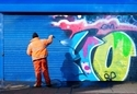 Anti Graffiti Paints And Coatings