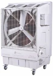 Kapsun AK09GC Air Cooler