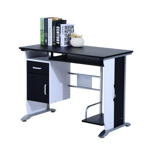 https://5.imimg.com/data5/PO/MK/MY-36246705/computer-desk-table-500x500.jpeg