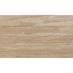 Indian Marble 18*18 Italian Marble Tile, Thickness: >25 mm, for Flooring