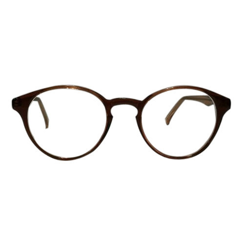 Men\'s Spectacle Frame at Rs 135 /piece | Chashma Frame, Chashme Ke ...