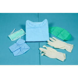LSCS Kit