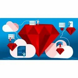 Ruby Web Hosting Service