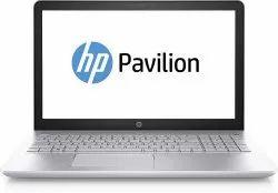 HP PAVILION CC129TX