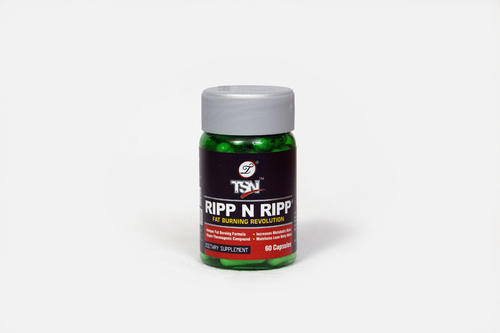 Good supplements for fat loss and muscle gain