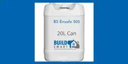 BS Ensafe 505