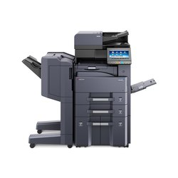 KYOCERA TASKALFA 2550CI MFP NDPS WINDOWS 10 DOWNLOAD DRIVER