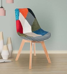 Designer start-up/co-work series chair