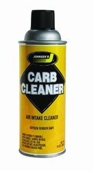 Johnsen''s Carb Cleaner