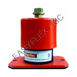 Spring Isolator Suppliers Manufacturers Amp Traders In India