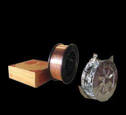 Ador Automig MIG Wire 1.2mm