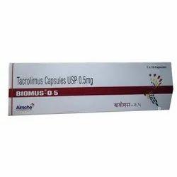 Biomus 0.5