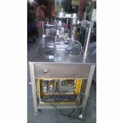 Capsule Filling Machine Repair Services
