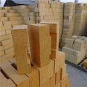 Rectangular Refractory Bricks
