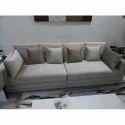Designer Living Room Sofa