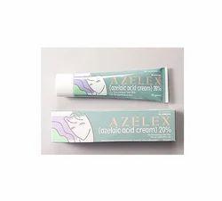 Azelex Gel