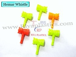 Hemar Whistle