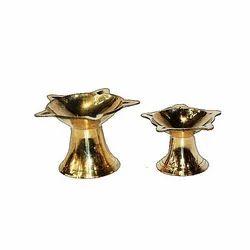 Brass Divi
