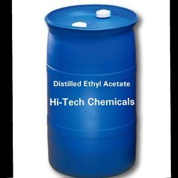 Distilled Ethyl Acetate