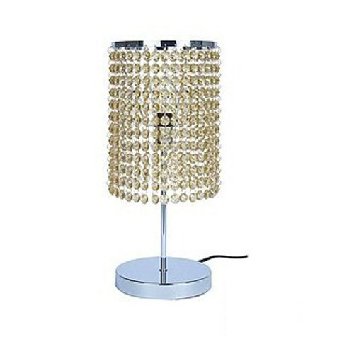Incandescent Modern Contemporary Decorative Table Lamp 50 W