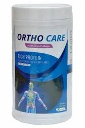 Protein For Ortho