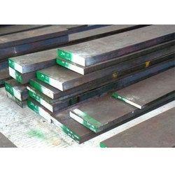 HCHCR Forging Die Steel