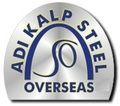 Adi Kalp Steel Overseas