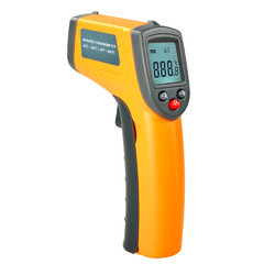 Digital Thermometers in Bengaluru, Karnataka | Digital