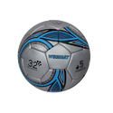 Wombat Multicolor Sports Pu Football