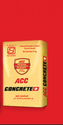 ACC Concrete Cement