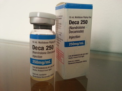 Deca 250mg Injection