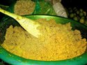 Combodian Curry Powder