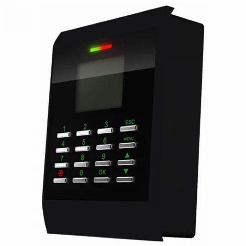 Multi Door Controller