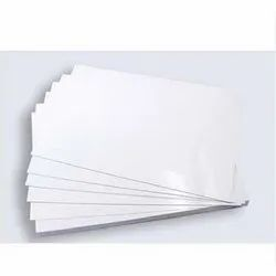 Glossy Photo Paper 150 GSM SIZE A4