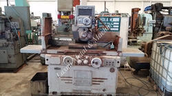 RTF 75 L Surface Grinder Favretto
