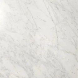 Floor Marble Stone, for Flooring