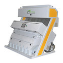 Peanut Color Sorter Machine